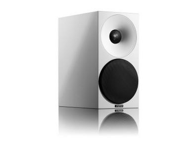 Luidsprekers - Feel Good Hifi - High-end Audio Store